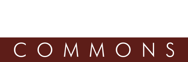 Roosevelt Commons Logo